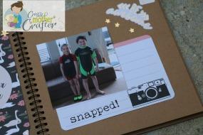 Crazy mother crafter scrapbook nz p.jpg