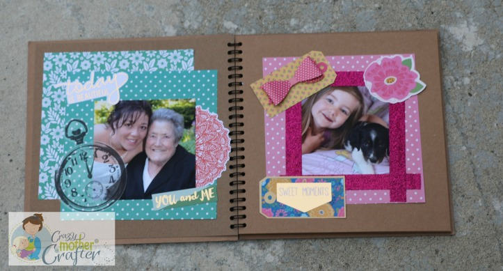IMG_50522 page scrapbook cmc.jpg